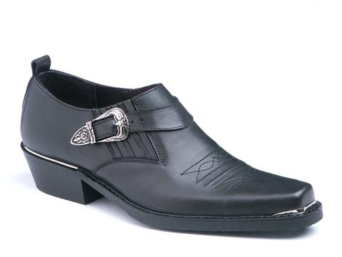 Школьные туфли латино туфли